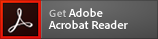 Download Acrobat Reader here